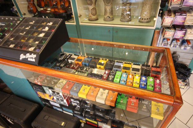 Our Store Part3 IMG_0540IMG_0547IMG_0552IMG_0554