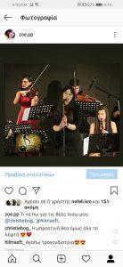Screenshot_20190516_091447_com.instagram.android