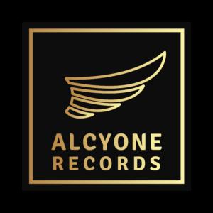 alcyone_logo