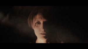 videoclip screenshot screen smoke