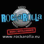 RockaRolla Radio