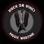 Rock Da Vinci