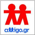 Amigo.gr