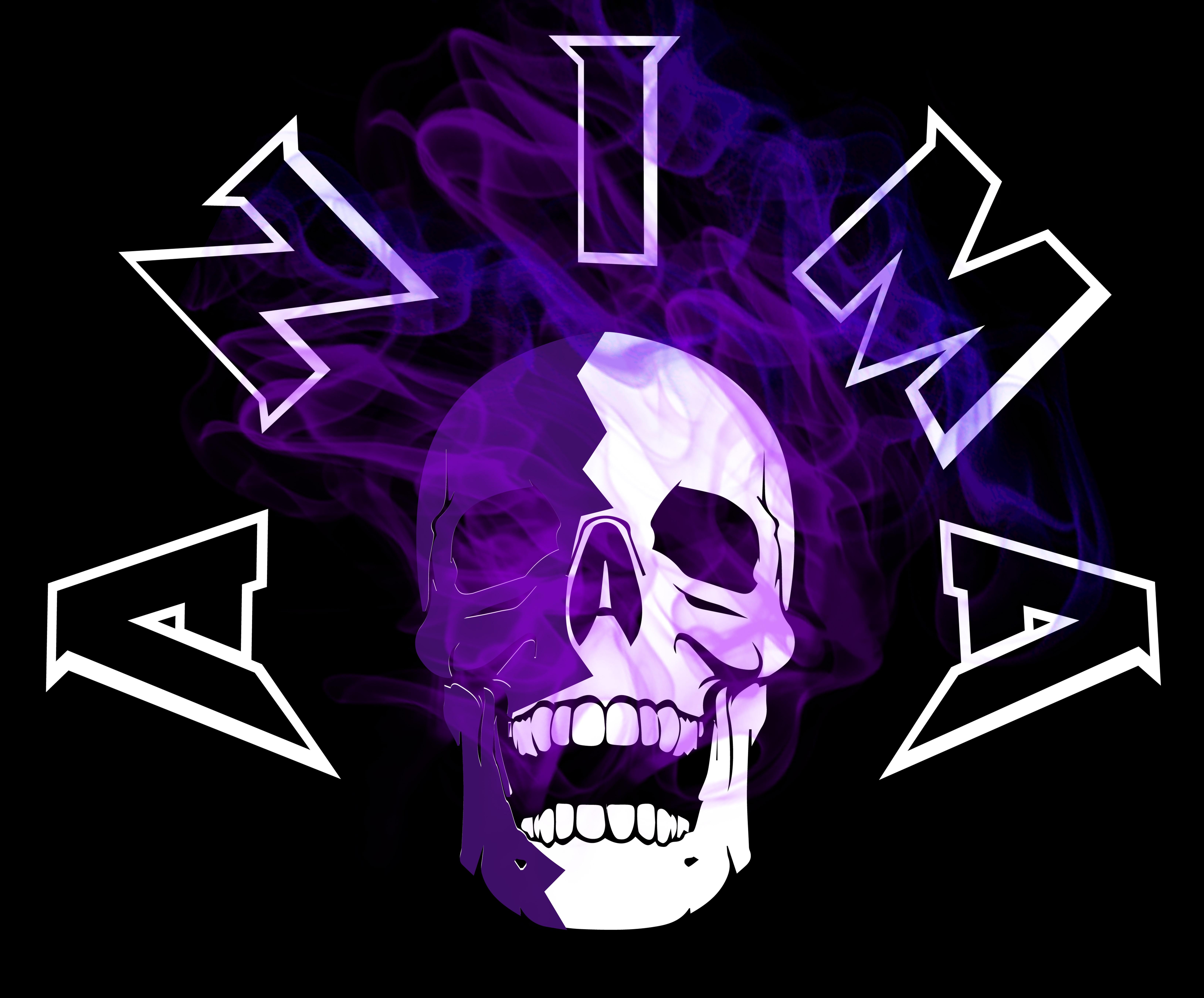 our logos!! Anima_Design_LogoAnima_Text-01