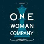Εικόνα προφίλ του/της One:Woman:Company