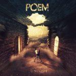 Εικόνα προφίλ του/της Poem Band