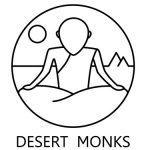 Εικόνα προφίλ του/της Desert Monks