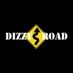 Εικόνα προφίλ του/της Dizzy Road