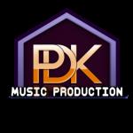 Εικόνα προφίλ του/της pdkmusic