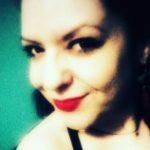 Εικόνα προφίλ του/της Έλενα Παντελή