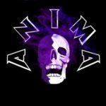 Εικόνα προφίλ του/της Anima band