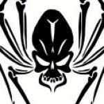 Εικόνα προφίλ του/της The Spider Society