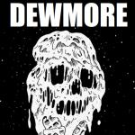 Εικόνα προφίλ του/της Dewmore