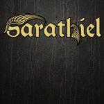 Εικόνα προφίλ του/της Sarathiel