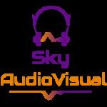 Εικόνα προφίλ του/της Sky AudioVisual