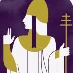 Εικόνα προφίλ του/της Ιεροφάντες
