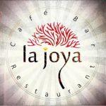 Εικόνα προφίλ του/της La Joya, Restaurant Cafe Bar