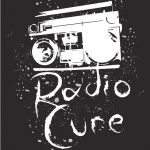 Εικόνα προφίλ του/της Radio Cure