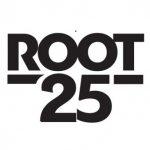 Εικόνα προφίλ του/της Root25