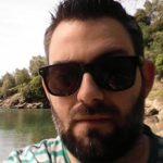 Εικόνα προφίλ του/της Themis.Panagiotakopoulos