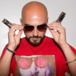 Εικόνα προφίλ του/της Μιχάλης ''Freerover Mike'' Αυδής