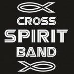 Εικόνα προφίλ του/της Cross Spirit Band