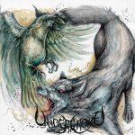 Εικόνα προφίλ του/της Undergrove