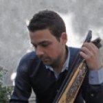 Εικόνα προφίλ του/της Παναγιώτης Μαυρίδης
