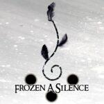 Εικόνα προφίλ του/της Frozen A Silence