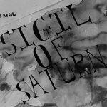 Εικόνα προφίλ του/της Sigil of Saturn