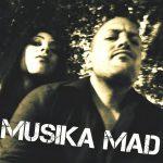 Εικόνα προφίλ του/της Musika Mad