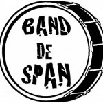 Εικόνα προφίλ του/της Band De Span
