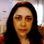 Εικόνα προφίλ του/της Ολυμπία Χατζηνικολάου Ράπτη