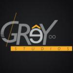 Εικόνα προφίλ του/της Grey Studios Athens
