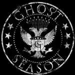 Εικόνα προφίλ του/της Ghost Season
