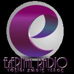Εικόνα προφίλ του/της Eternal Radio
