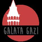 Εικόνα προφίλ του/της Galata Gazi