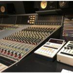 Εικόνα προφίλ του/της Athens Recording Studio