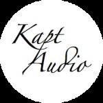 Εικόνα προφίλ του/της Kapt Audio