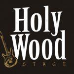 Εικόνα προφίλ του/της Holywood Stage