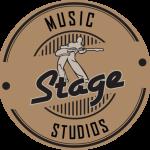 Εικόνα προφίλ του/της Stage Music Studios