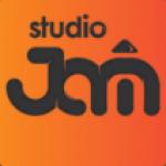 Εικόνα προφίλ του/της STUDIO JAM