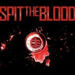 Εικόνα προφίλ του/της Spit The Blood