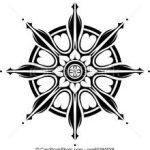Εικόνα προφίλ του/της Black Dharma