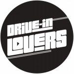 Εικόνα προφίλ του/της Drive-in Lovers