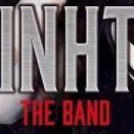 Εικόνα προφίλ του/της ΠΟΙΝΗΤΕΣ the band