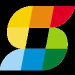 Εικόνα προφίλ του/της Streamia - Live Streaming Services