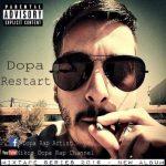 Εικόνα προφίλ του/της Dopa