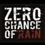 Εικόνα προφίλ του/της Zero Chance of Rain