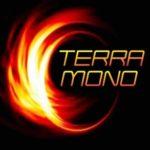 Εικόνα προφίλ του/της TERRA MONO